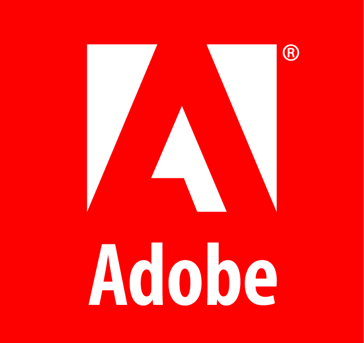 Nouveautés logiciels [Adobe CC 2018]