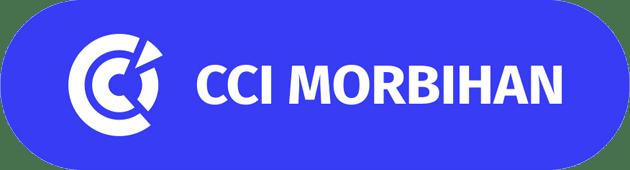 Catalogue Bureautique Informatique 2018